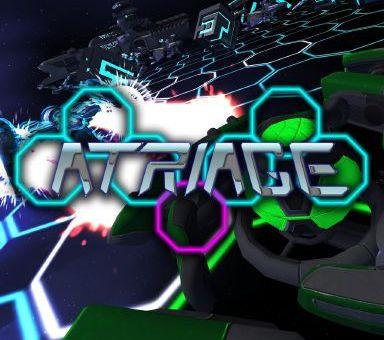 Atriage [Linux]