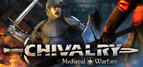 Chivalry Medieval Warfare MAC Free Download