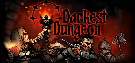 Darkest Dungeon LINUX FREE Download