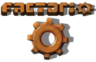 Factorio v0.12.32 [Linux]
