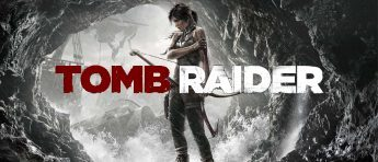 Tomb Raider Linux Download
