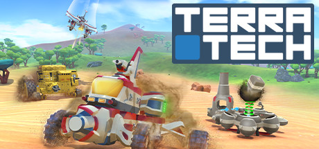 TerraTech Linux Free Download with resumable links