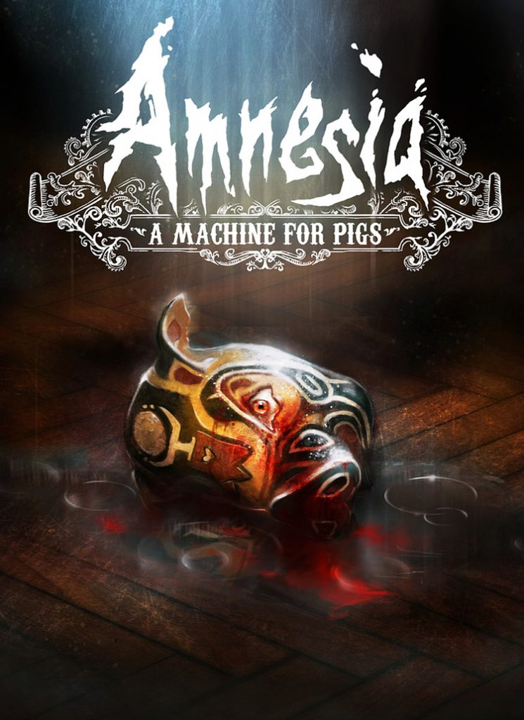 Amnesia A Machine for Pigs Linux Download resumable hosts like openload