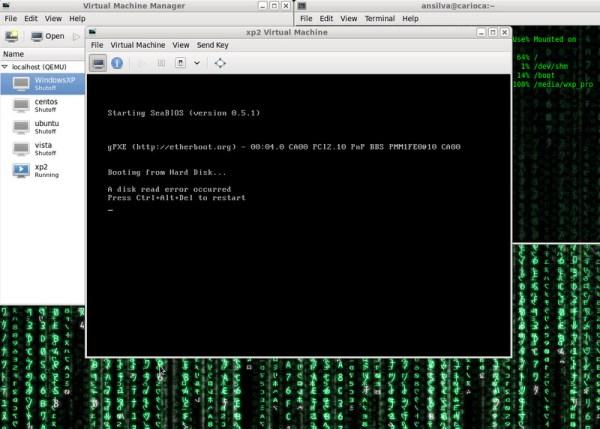 Domena himalaya.nazwa.pl jest utrzymywana na serwerach ...