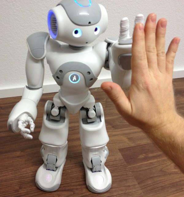 Nao Robot Related Keywords - Nao Robot Long Tail Keywords ...