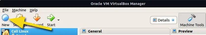installing virtual host