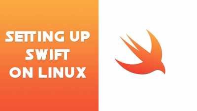 How-to-setup-swift-on-Linux