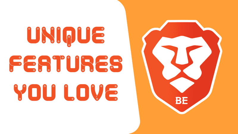 Brave browser review and linux installation