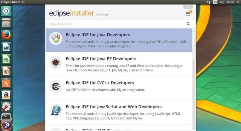 Eclipse Oxygen For Javascript   Lipstutorial org