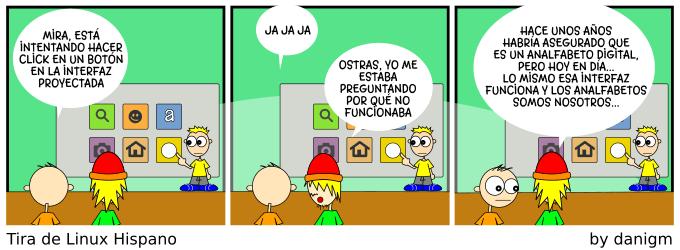 analfabeto-digital