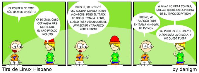 fosdem14