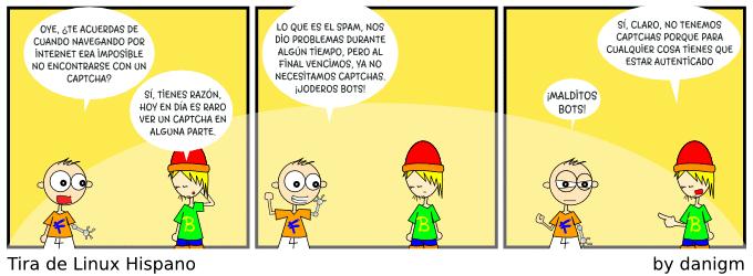 oldcaptcha