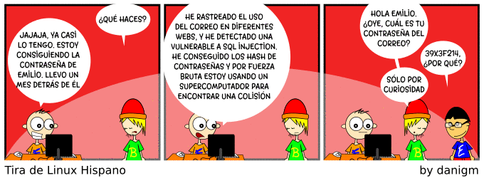superhacker