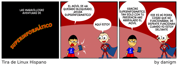 superinformatico