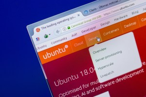 Docker Ubuntu 20.04 Installation Tutorial