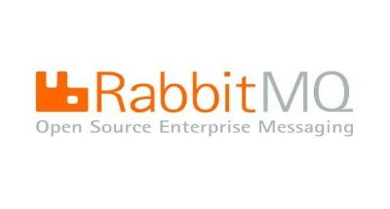 rabbitmq-broker-messaggi