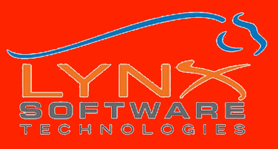 lynx-software-web-browser