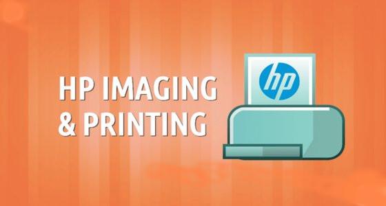 Hplip-stampanti-scanner-installazione