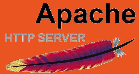 apache-server-ubuntu-20-04