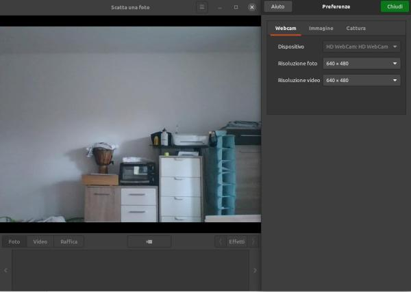 testare-una-webcam-su-ubuntu-20-04-focal-fossa