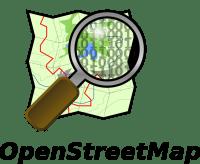 OSM-logo grande