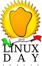 linuxday_2015_fullcolor