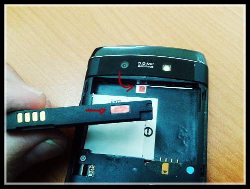 Reparar Mi Iphone
