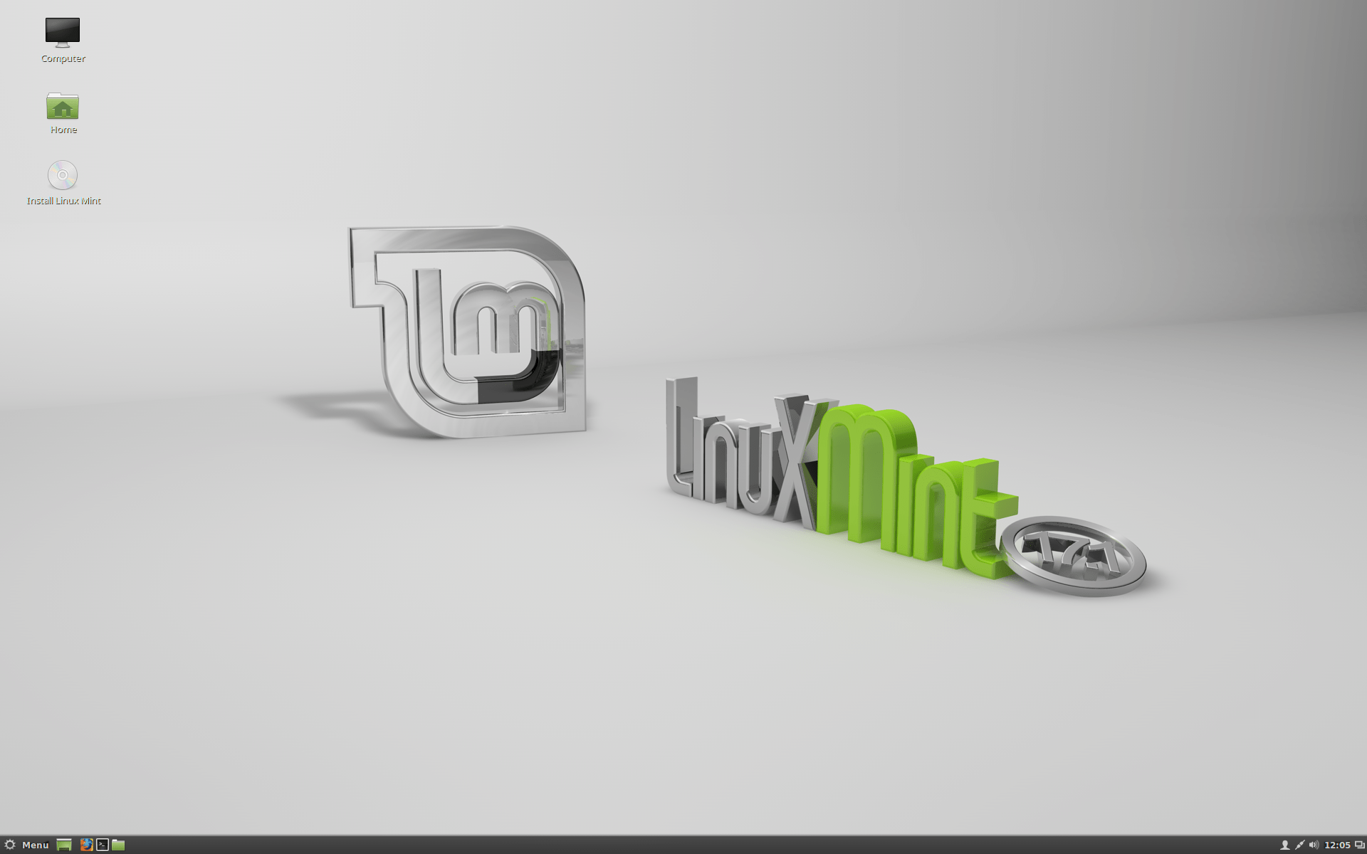 https://i1.wp.com/linuxmint.com/pictures/screenshots/rebecca/cinnamon.png