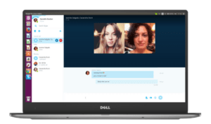 skype for Linux - Alpha Release