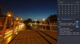 Solus 1.2.1 Screenshot