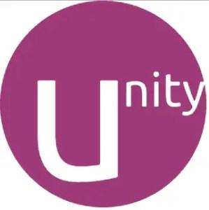 Ubuntu Unity Logo