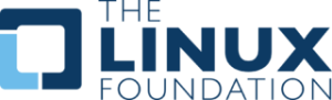 The Linux Foundation (TM) Logo