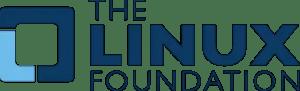 The Linux Foundation (TM) Logo