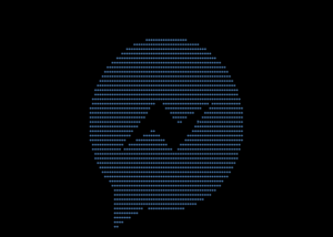 facebook messenger on the command line