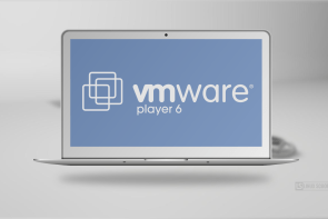 Install Vmware Player 6.0.3 linux mint 17