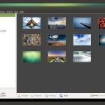 Ubuntu MATE 14.10 - Shotwell Photo manager