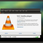 Ubuntu MATE 14.04 : Vlc Media Player