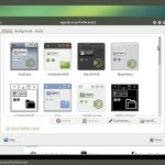 Ubuntu MATE 15.05 Beta 1 - theme