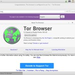 tails 2_0 : tor browser