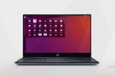 Ubuntu 16.04 LTS – Video Overview and Screenshot Tours