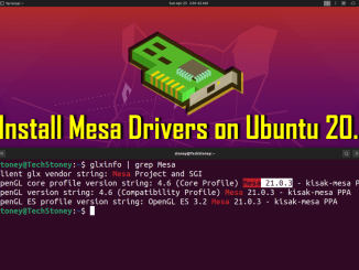 How-to-install-mesa-graphic-drivers-on-ubuntu-20-04-lts