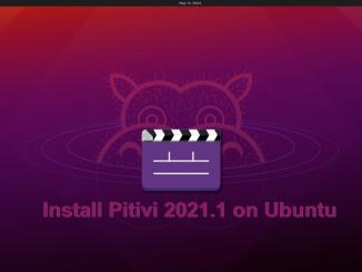 how-to-install-pitivi-2021-1-on-ubuntu-linux