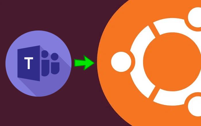 How to Install Microsoft Teams Linux on Ubuntu