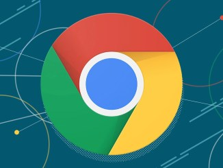 Google Chrome 94 browser release