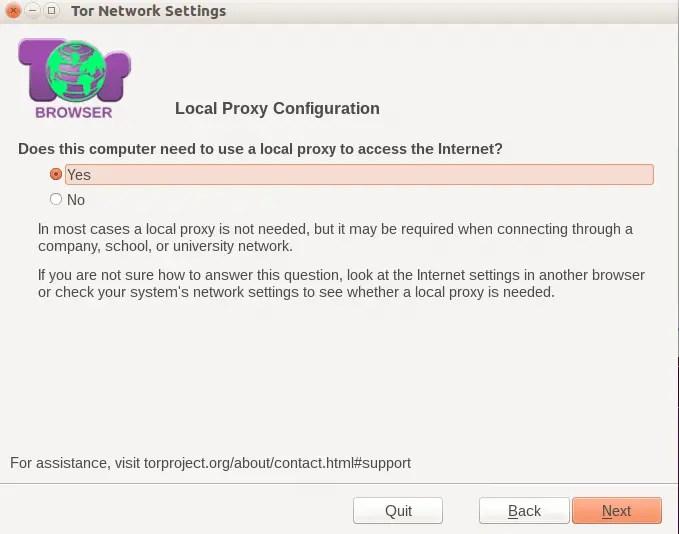 Tor is not working in this browser is гидра браузеры на основе тор попасть на гидру