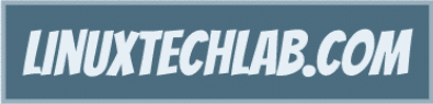 LinuxTechLab