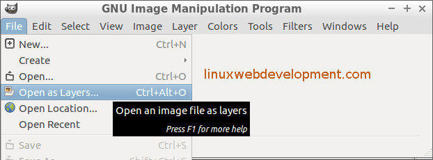 gimp-making-gif-open-as-layers