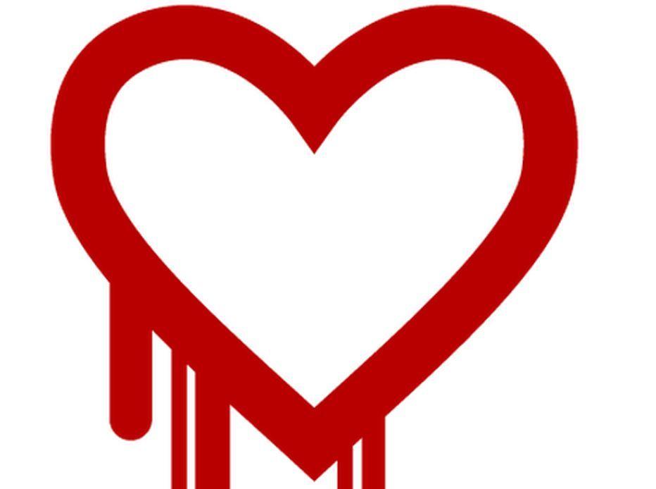 ניתוח פירצת Heartbleed