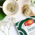3 Ways Hemp Seeds Help Build Your Energy Levels