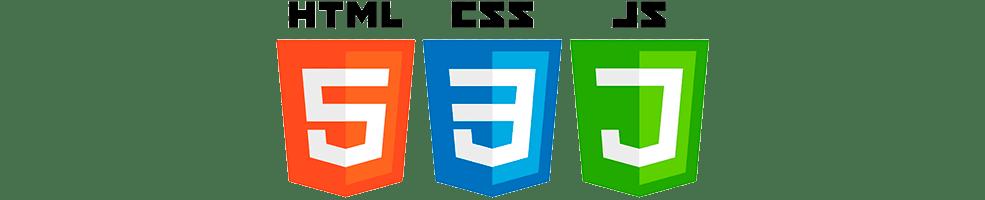 brand-html-css-js